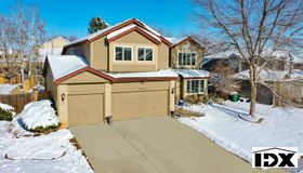 9762 Kipling Street, Westminster, CO 80021