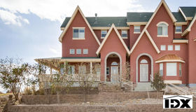 18348 French Creek Avenue, Parker, CO 80134