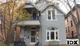 1234 Josephine Street, Denver, CO 80206