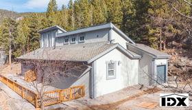 839 Aspen Place, Evergreen, CO 80439