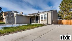 2729 South Truckee Street, Aurora, CO 80013