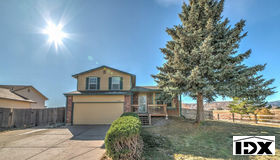 8998 West Toller Avenue, Littleton, CO 80128
