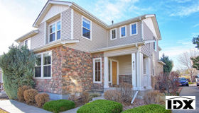 8171 Elk River View, Fountain, CO 80817