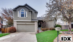 18259 East Grand Avenue, Aurora, CO 80015
