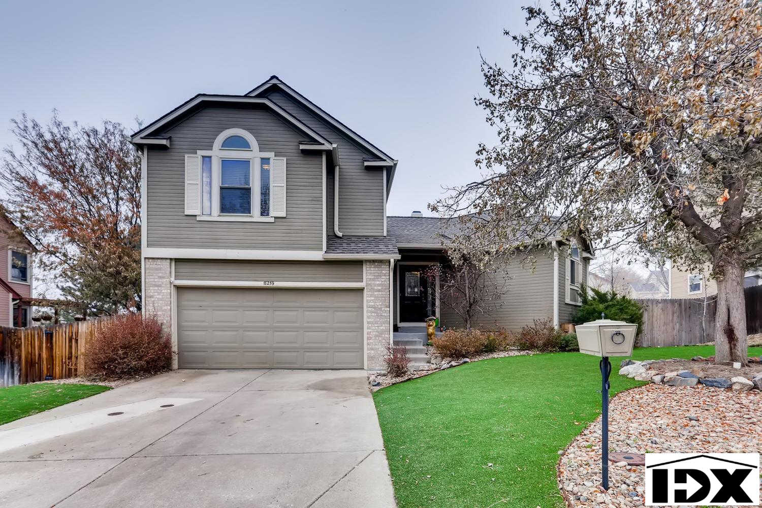 18259 East Grand Avenue, Aurora, CO 80015 now has a new price of $417,000!