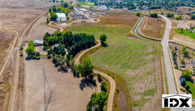 3942 County Rd 1 1/2, Erie, CO 80516