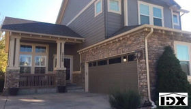 25500 East Hinsdale Place, Aurora, CO 80016
