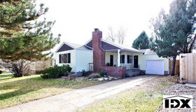 2110 10th Street Road, Greeley, CO 80631