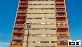 100 Park Avenue #1106, Denver, CO 80205