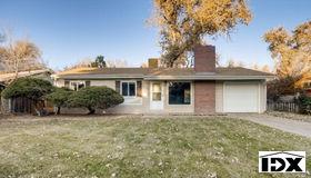 6195 East Minnesota Drive, Denver, CO 80224