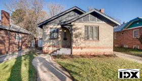 1438 Cherry Street, Denver, CO 80220