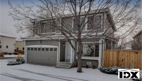 1442 Braewood Avenue, Highlands Ranch, CO 80129