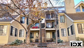 4840 East Kentucky Avenue #f, Denver, CO 80246