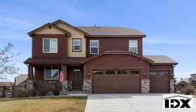 7115 Golden Acacia Lane, Colorado Springs, CO 80927
