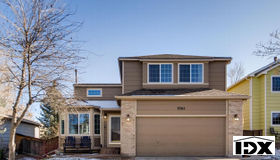 9302 Weeping Willow Court, Highlands Ranch, CO 80130