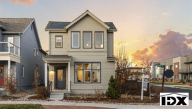 1815 West 66th Avenue, Denver, CO 80221