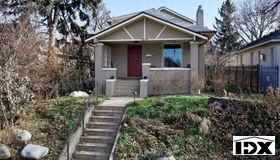 1014 South Ogden Street, Denver, CO 80209