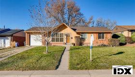 5533 East Center Avenue, Denver, CO 80246