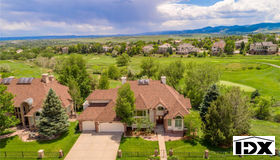 12970 West Auburn Avenue, Lakewood, CO 80228