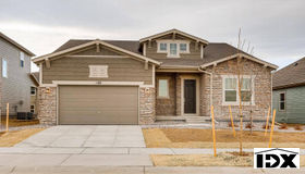 1170 Homestead Road, Erie, CO 80516