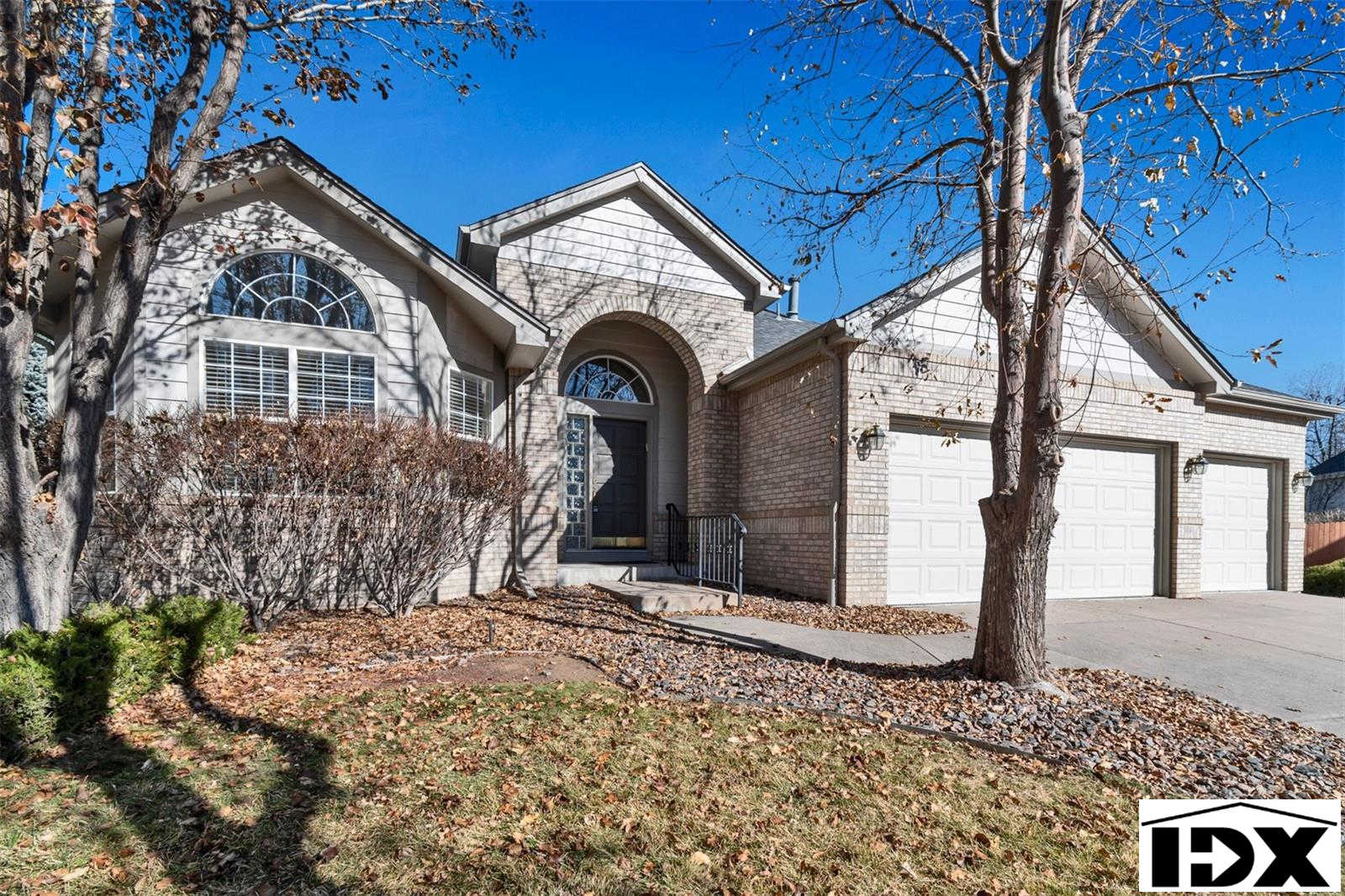 14087 East Bellewood Drive, Aurora, CO 80015 is now new to the market!