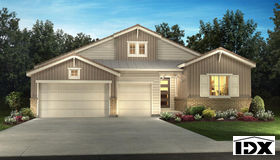 11124 Sweet Cicely Drive, Parker, CO 80134
