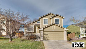 9241 Weeping Willow Court, Highlands Ranch, CO 80130