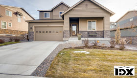 5117 West 109th Circle, Westminster, CO 80031