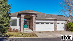 15023 West 32nd Drive, Golden, CO 80401