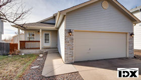 6120 Scout Drive, Colorado Springs, CO 80923