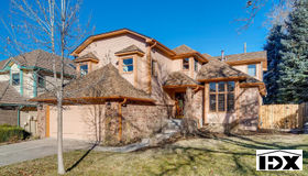 3306 South Tulare Circle, Denver, CO 80231
