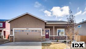 8084 Hardwood Circle, Colorado Springs, CO 80908