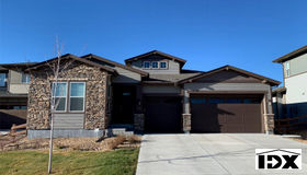 7915 South Grand Baker Street, Aurora, CO 80016