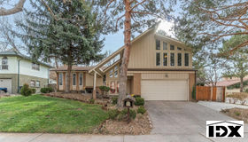 10102 East Exposition Avenue, Denver, CO 80247