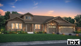 9471 Bear River Street, Littleton, CO 80125
