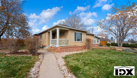 3505 Zenobia Street, Denver, CO 80212