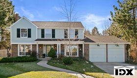 5376 South Field Court, Littleton, CO 80123