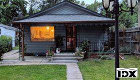 4207 Bryant Street, Denver, CO 80211