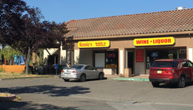 1460 E. Cotati Avenue, Rohnert Park, CA 94928