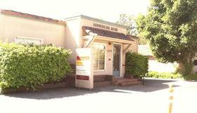 1030 Second Street, Santa Rosa, CA 95404