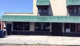 704 Ohio Street, Vallejo, CA 94590