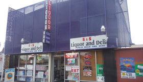 2901 Sonoma Boulevard, Vallejo, CA 94590