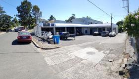1007 Branciforte Street, Vallejo, CA 94590