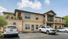 Sonoma, CA 95476