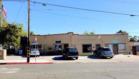 800 First Street, Benicia, CA 94510