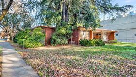 390 West Clay Street, Ukiah, CA 95482