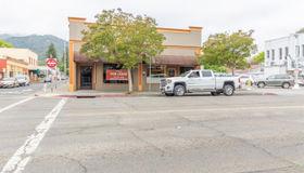 116 South State Street, Ukiah, CA 95482