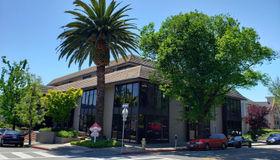1099 D Street, San Rafael, CA 94901