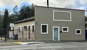 Cotati, CA 94931