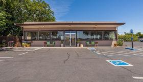 1123 Grant Avenue, Winters, CA 95694